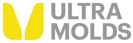 Ultra Molds LLC Logo