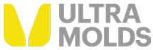 UltraMolds LLC Retail Logo